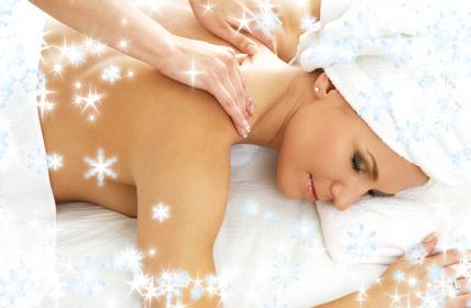 massage nuru aix en provence Miramas