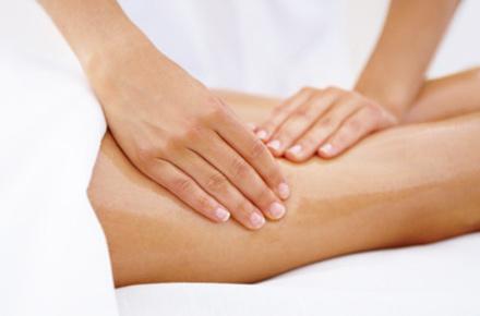 massage-minceur