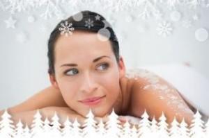 massage cadeau