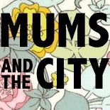 logo-Mums-and-the-city